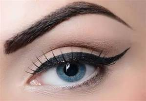 eyebrow tattoo permanent makeup medicine of cosmetics