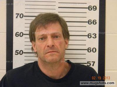 Preble County Ohio Court Records Clayton Brian Conley Mugshot Clayton Brian Conley Arrest Preble County Oh