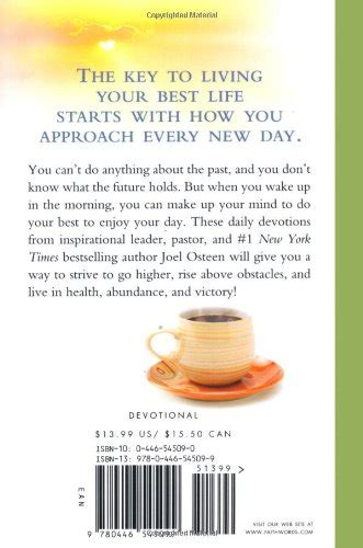morning 365 devotionals like no other books your best begins each morning devotions to start