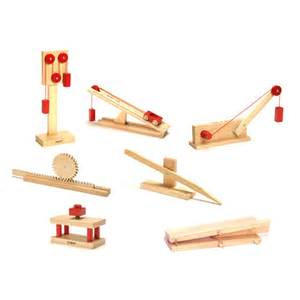 Pin wheel and axle diagram simple machines on pinterest
