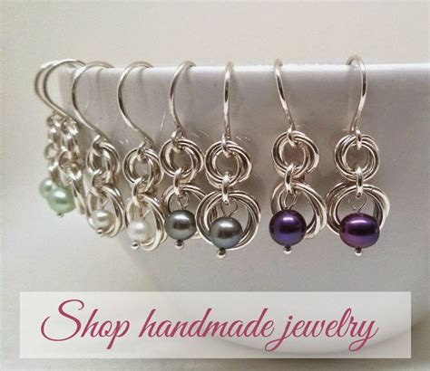 how do i make my own jewelry 17 best ideas about how to clean earrings on