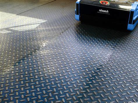 Best Floor Cleaning Machine   Hardwood Floor Cleaner Machine