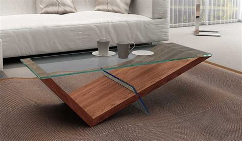 Coffee Tables Mississauga Coffee Table Mississauga Best Home Design 2018
