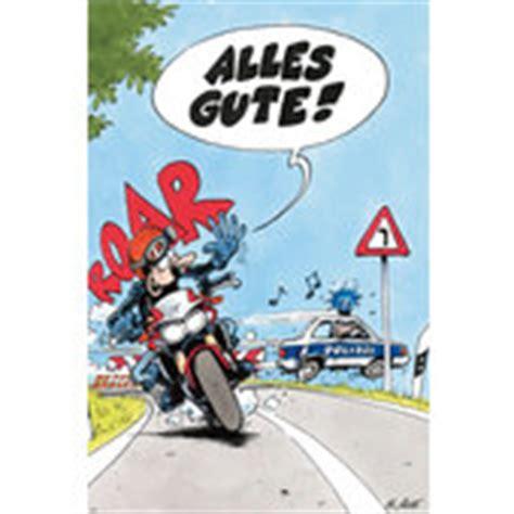 Motorradbekleidung Und Zubehör Gutschein by Motorrad Geschenkideen Co Kaufen Louis Motorrad Feizeit