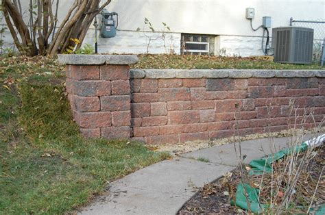 Garden Wall Cost Calculator Top 28 Retaining Wall Cost Estimator Concrete Brick