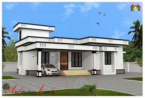 2785 sq ft 5 bedroom kerala home kerala home design and best inspirational 5 unique 1200 sq ft house plans kerala