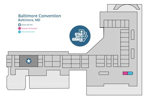 baltimore convention center floor plan baltimore convention center floor plan home flooring ideas