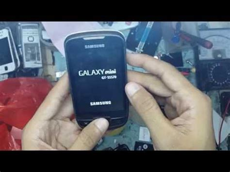 reset hard samsung s5570 how to fix samsung gt s5570 after too many attempts