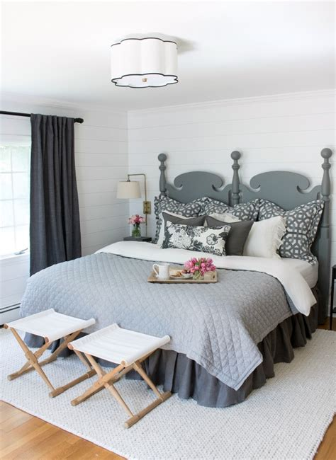 must try soothing southwest bedroom decor decor craze friday 5 1 5 things i love 1 thing i don t 5 13 16