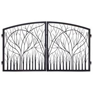gates iron gates entrance custom driveway wrought iron gate