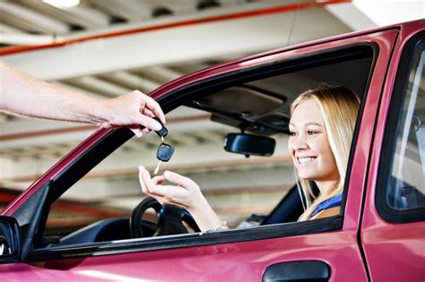 carrefour prestiti auto e moto con carrefour offerte mutui prestiti e