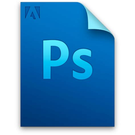 eps format from photoshop adobe document file photoshop icon icon search engine