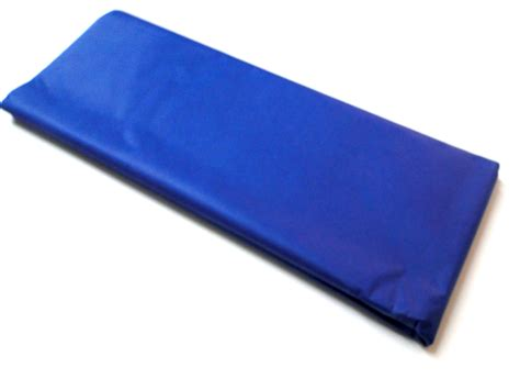 Cheap Craft Paper - cheap high quality tissue paper acid free coloured craft