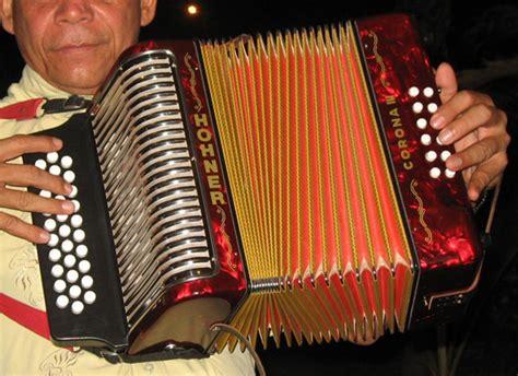 el vallenato patrimonio de la humanidad colombia vallenato patrimonio inmaterial de la humanidad marca