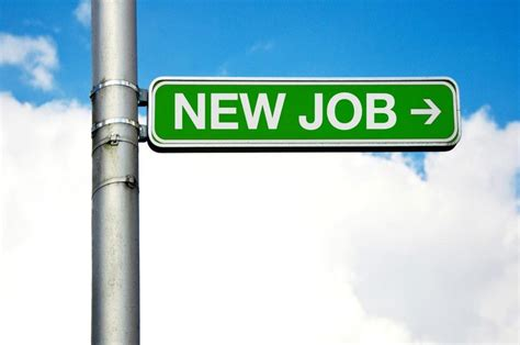 New Opportunities Knockingi Often Whethe by New Year New Fashion In Focus Recruitment
