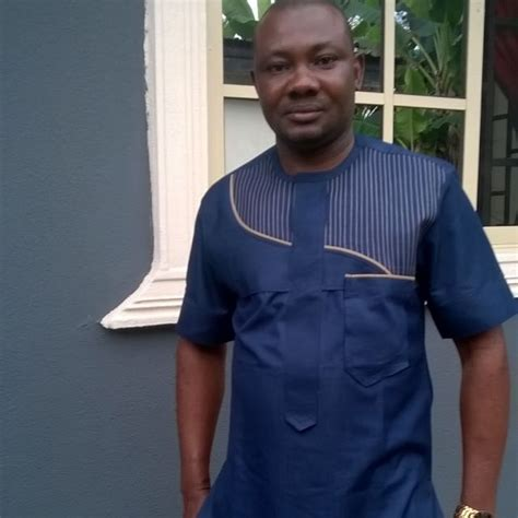 disgns of senator wears 20 cool senator style for men want to look dashing