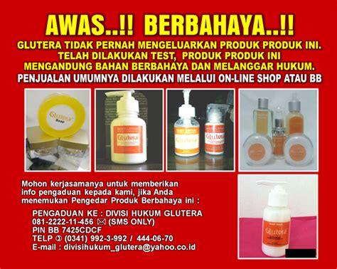 Botol Herbal 80 Ml stokist resmi glutera 08982717676 indoherbal shop