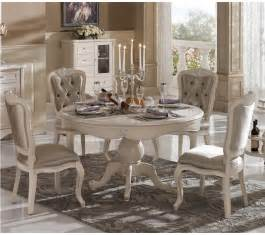 Country Dining Room Tables dining room special large round dining room table french country