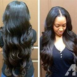 best hair for weave sew ins quality sew ins affordable price in austin texas