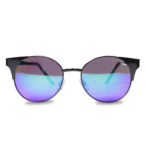 ora asha quay eyewear sunglasses wehustle