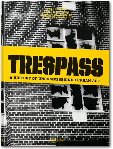 libro trespass a history of 8 best books we think we d like to see images on