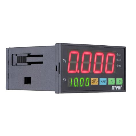 digital load inductor load cell indicator reviews shopping load cell indicator reviews on aliexpress
