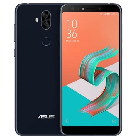 Led Asus Zenfone 5 asus zenfone 5 lite zc600kl specs price and release rev 252