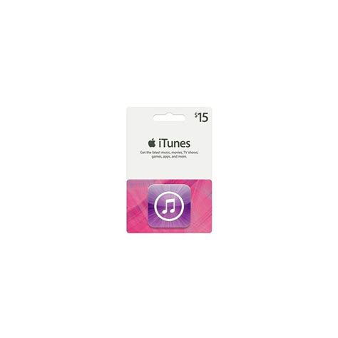 Itunes 15 Gift Card - itunes gift card 15 gamesq8 co
