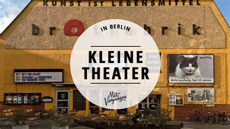 wohnzimmer theater 62 wohnzimmer theater berlin die flughunde impro