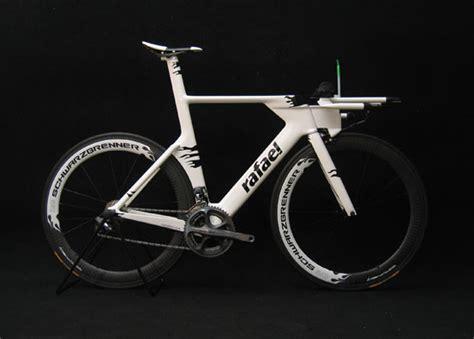 Design Custom Ironman 008 Rafael R 011 Custom Carbon Triathlon Bike Bikerumor