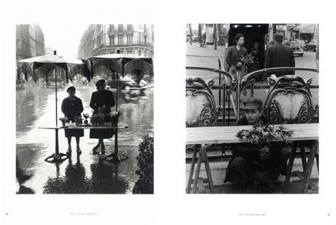 libro paris mon amour paris mon amour by jean claude gautrand fotobodega