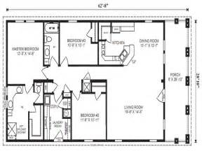 floor plans for homes modular home floor plans modular ranch floor plans floor plans for 2 bedroom homes mexzhouse com