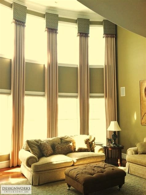 curtains drapes window treatments modern window treatments casual cottage