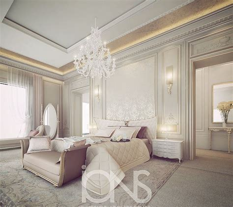 luxury master bedroom suites designs and interiors 25 best ideas about luxurious bedrooms on