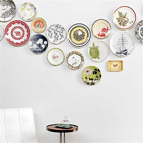 Decor Plates Wall by 13 Wall Plate Designs Decor Ideas Design Trends