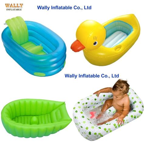 inflatable baby bathtub inflatable tub inflatable bath tub inflatable baby bath tub infant toddler