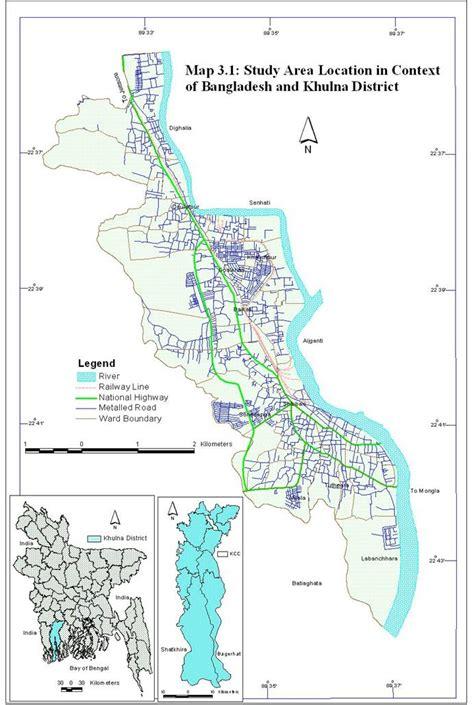 map of khulna city antwerpen zoo map