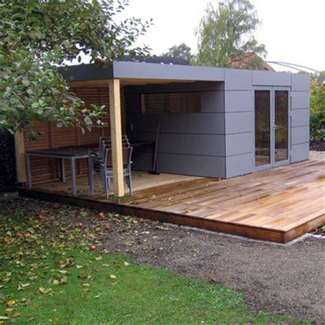 werkstatt im gartenhaus max holzwerk ohg wir bauen ihren anbau oder carport oder
