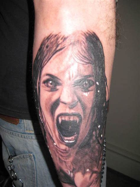 tattoo pictures gothic tattoos by designs gothic tattoo meanings and pictures