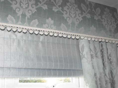 mdf curtain pelmets pelmets valances english rooms