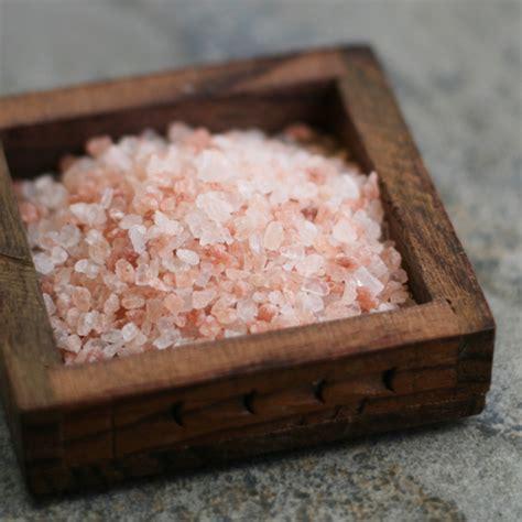 himilayan salt the pantry himalayan salt moustache magazine
