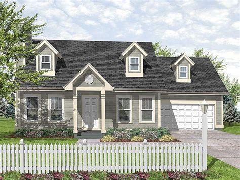 cape cod house plans with photos cape cod house plans with photos