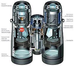 binocular parts diagram binocular repairs guide to getting binoculars repaired