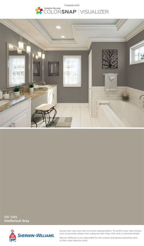 best 25 intellectual gray ideas on comfort gray magnolia and mindful gray