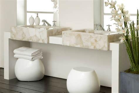 Arbeitsplatte Küche Granit Preis 604 by Kunststein Arbeitsplatte Preise Dockarm
