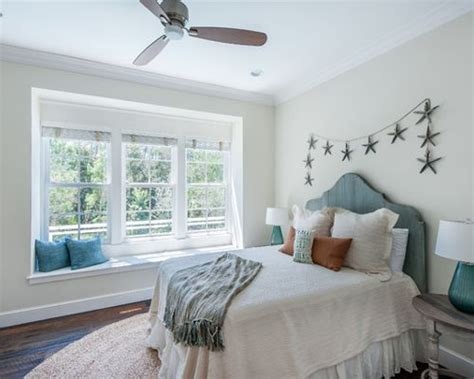 beach theme bedrooms beach themed bedrooms houzz