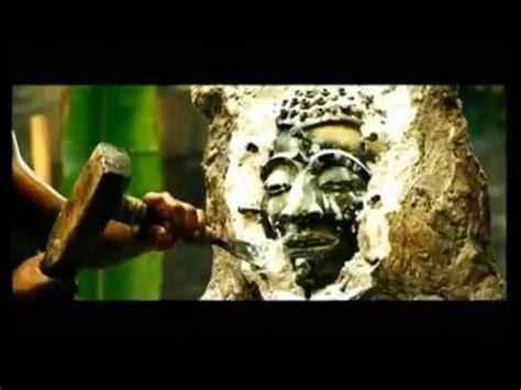 film ong bak 3 complet en francais youtube ong bak 3 l ultime combat 2010 complet youtube