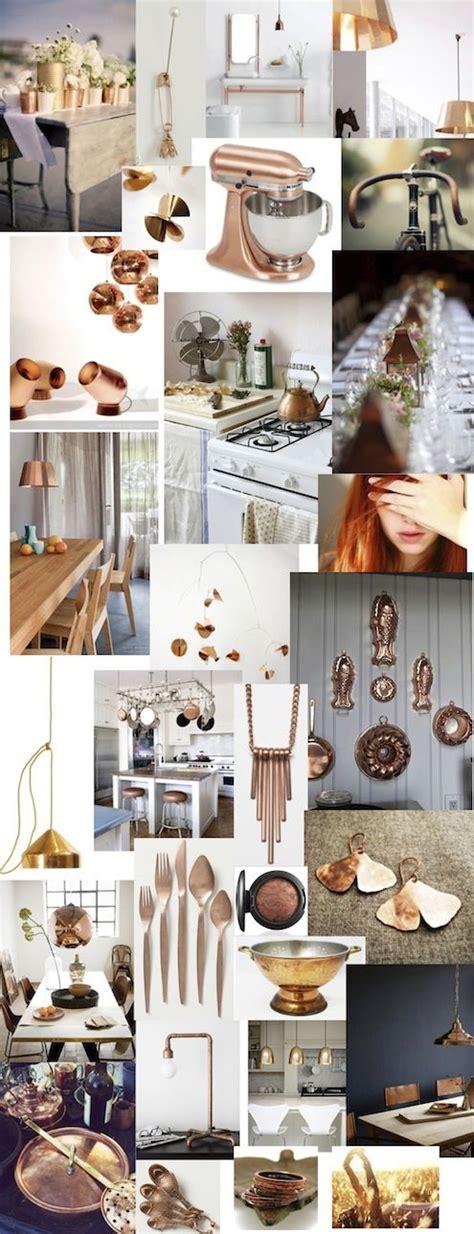 Jenn Air Attrezzi Toaster Best 25 Copper Kitchen Aid Ideas On Pinterest Copper