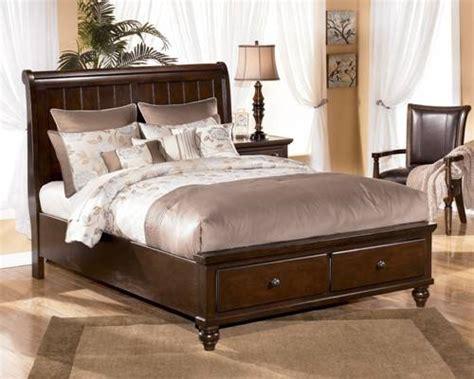 ashley furniture bedrooms sets ashley furniture bedroom set quality the interior design inspiration board