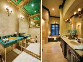 Beautiful Modern Bathrooms - luxury bathroom ideas alux com